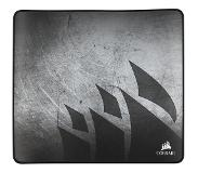 Corsair Gaming MM350 Mouse Pad X-Large