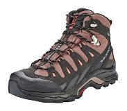 Salomon Women's Quest Prime Gore-Tex