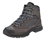 Hanwag Men's Banks II Gore-Tex