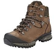Hanwag Women's Tatra II Wide Lady Gore-Tex