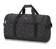 Dakine EQ Duffle 50L Travel Bag thunderdot Koko Uni