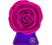 Bond no. 9 - Bond No 9 Spring Fling Eau De Perfume 100 Ml