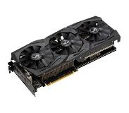Asus ROG -STRIX-RTX2060-O6G-GAMING GeForce RTX 2060 6 GB GDDR6
