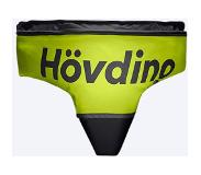 Hovding Hi-vis Packed Cover M