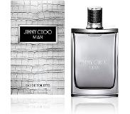 Jimmy Choo Man, EdT 100ml