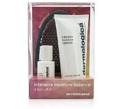 Dermalogica Intensive Moisture Balance Limited Edition Set