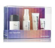 Dermalogica Our Favorites Gift set