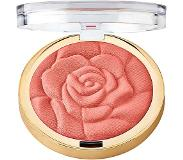 Milani Rose Powder Blush