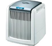 Beurer LW 220 - Air washer