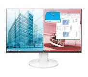 "Eizo FlexScan EV2750 LED display 68,6 cm (27"") 2560 x 1440 pikseliä Wide Quad HD Matta Valkoinen"