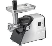 ProfiCook PC-FW 1060 - meat grinder - stainless steel/black