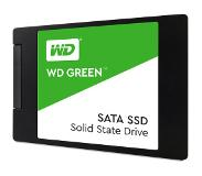 Western Digital WD Green
