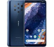 Nokia 9 PureView 128GB, Sininen