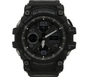 Casio G-Shock Mud Master GWG-100-1AER