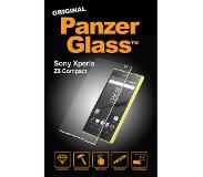 PanzerGlass SONY XPERIA Z5 COMPACT FRONT