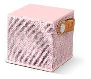 FRESH 'N REBEL Rockbox Cube