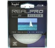 Kenko Filter Real Pro Uv 49mm