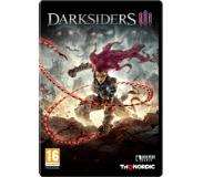 Koch Darksiders III