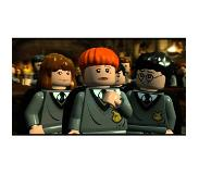 Sony LEGO Harry Potter - Collection PS4