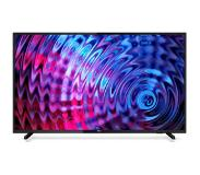 Philips 43PFT5503/12 Full HD 43""