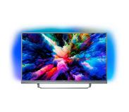 Philips 55PUS7503/12 4K UHD 55""