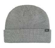 Vans Core Basics Beanie Youth heather grey Koko Uni 04b088efcb