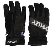 Oakley Factory Winter 2 Gloves blackout Koko S