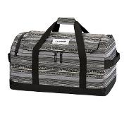 Dakine Eq Duffle 50L Travel Bag zion Koko Uni