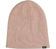 Vans Core Basic Beanie rose cloud heather Koko Uni