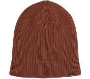 Vans Core Basics Beanie sequoia Koko Uni 28016be595