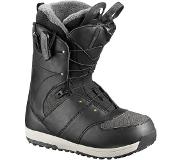 Salomon Ivy black Koko 24.5 MP