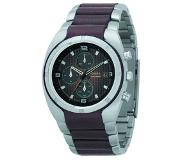 Fossil speedway CH2449 Mens Quartz watch