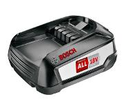 Bosch - Power for ALL 18V 3.0Ah