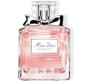 Dior Naisten tuoksut Miss Dior Eau de Toilette Spray 50 ml