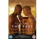 Dvd The Pass (Import)