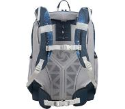 Samsonite Samsonite Star Wars Reppu, Musta