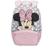 Samsonite Disney Backpack S+ Mimmi