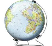 Ravensburger Ravensburger, World Globe 540 palaa