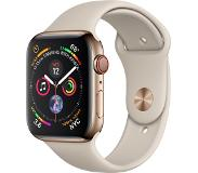 Apple Watch Series 4 44mm (GPS+Cellular) MTX42KS/A