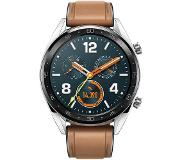 Huawei Watch GT, Hopea