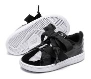 Puma Smash V2 BKL Patent AC PS Tennarit, Black 35