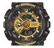 Casio G-Shock GA-110GB-1