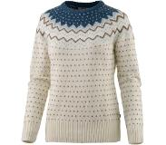 Fjällräven Women's Övik Knit Sweater