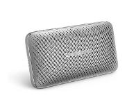 Harman/Kardon Esquire Mini 2 8 W Mono portable speaker Hopea