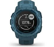 Garmin Instinct - Kello - Lakeside Blue