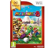 Nintendo Mario Party 8 (Selects) (Wii)