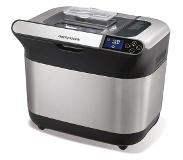 Morphy Richards Premium Plus 600 W