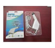 Apple MagSafe 60w Car charger