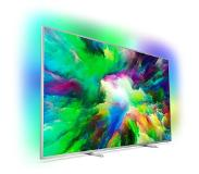 Philips 75PUS7803/12 4K UHD 75""