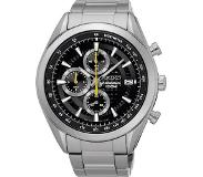 Seiko Chronograph SSB175P1 watch